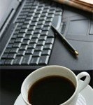 One in six Britons run online businesses from home