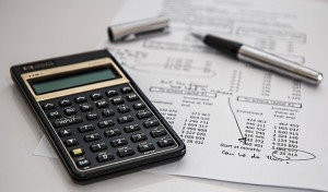 Four small business accounting mistakes to avoid