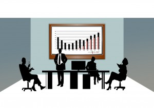 Five reminders for business forecasting