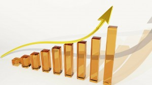 Tips to keep your company's cash flow healthy