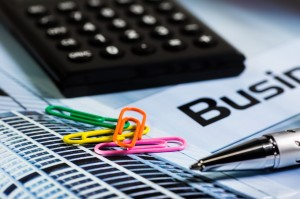 Accounting tips for SMEs