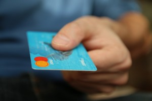 Contactless card limit rise delights shoppers