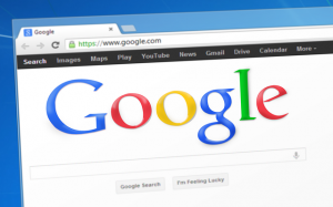 Google pledges cash support to news groups in Europe