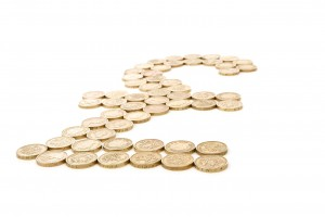 Spending review changes for Funding for Lending scheme and Innovate UK