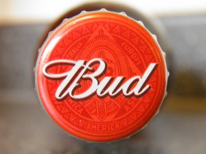Britain's biggest takeover - Budweiser and Peroni merge