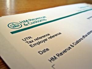 HMRC fail to answer one in four tax inquiries