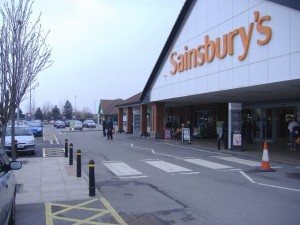 Rejected: Sainsbury's £1bn bid for Home Retail Group