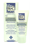 ROC Hydra+ Destressant Eyes