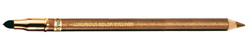 Revlon Luxurious Colour Eyeliner Pencil
