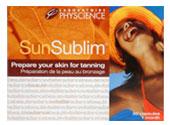 SunSublim