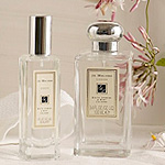 Jo Malone White Jasmine & Mint Fragrance