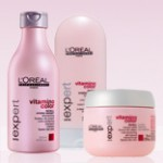 L'Oreal Colour Conditioner