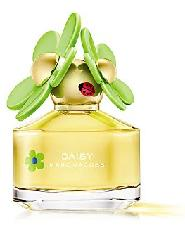 Daisy In Bloom Marc Jacobs