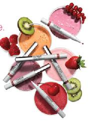 Clinique Lip Smoothie