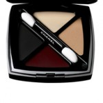 Chanel Eye Gloss Compact
