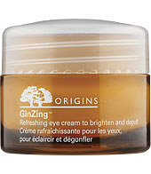 GinZing eye cream