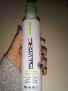 Paul Mitchell – Super Skinny Relaxing Balm
