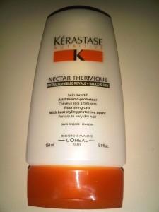 Kerastase Nectar Thermique