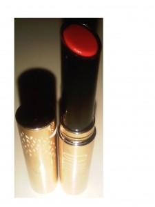Ablaze Lipgloss Stick Topshop