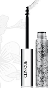 Clinique Bottom Lashes Mascara