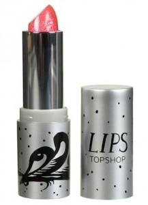Topshop lip glow