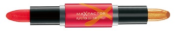 Max Factor – Colour Effect Flipstick