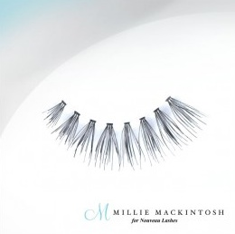 Portobello Strip Lashes by Millie Mackintosh