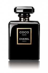 Chanel Coco Noir Eu de Parfum