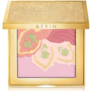 Aerin Spring Color