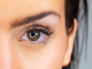 Under-eye circles - causes and fixes