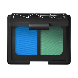 NARS Spring 13 collection NARS Spring 13 collection