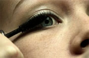Top eyeshadow trends for AW13