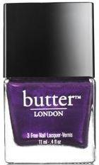 pitterpatter Butter London