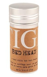 Bed Head Wax Stick