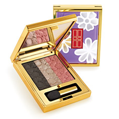 Elizabeth Arden Copper