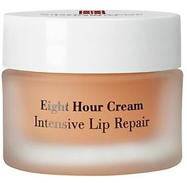 n Eight Hour Cream Lip Repair, £20 from Boots