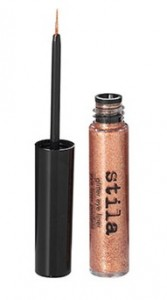 Stila kitten glitter eye liner
