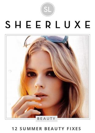 sheerluxe (1)