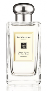 Wood Sage & Sea Salt by Jo Malone London