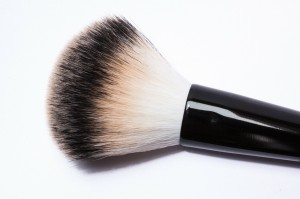 Tips to help your make-up brushes last longer