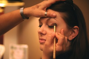 Six make-up artist hacks