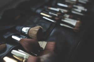 Which brushes do you need?