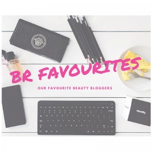 our favourite beauty bloggers
