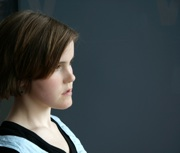 broken families to blame for teen self-harm?