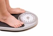 junk food linked to mental health