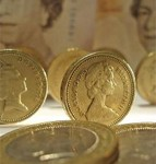 Depression rises as Euro crisis worsens