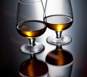 Could new anti-alcohol drug help drinkers cut back?