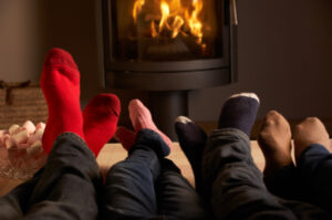 Tis the season ... to get along – How to move past long-standing family conflict
