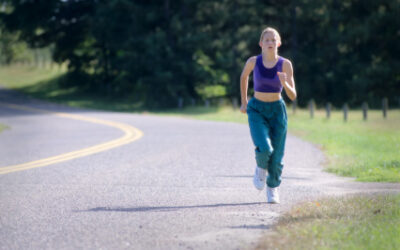 Breast cancer survivors need to exercise more