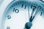 Link discovered between body clock and mental illness